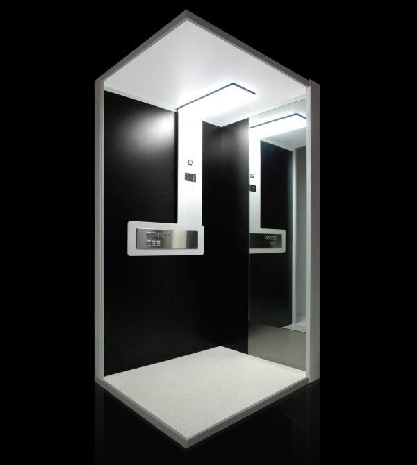 Dsieno_cabina_ascensor_thyssenkrupp