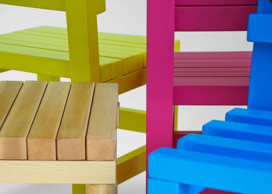 detalle_diseno_producto_mobiliario_silla_infantil_madera_lacada_colores
