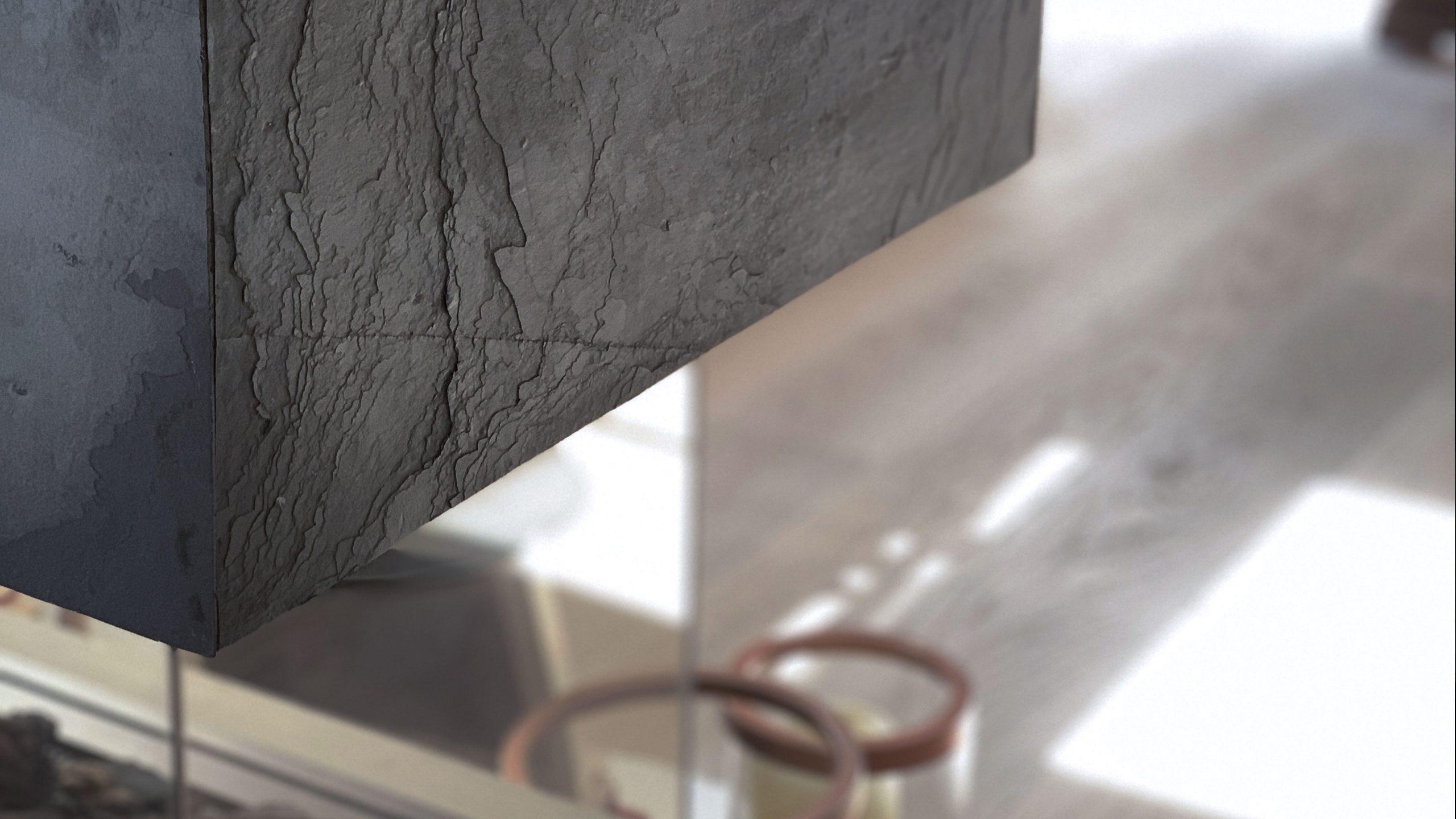 detail_interior_design_fireplace_slate_porcelanosa_modern_living_room_