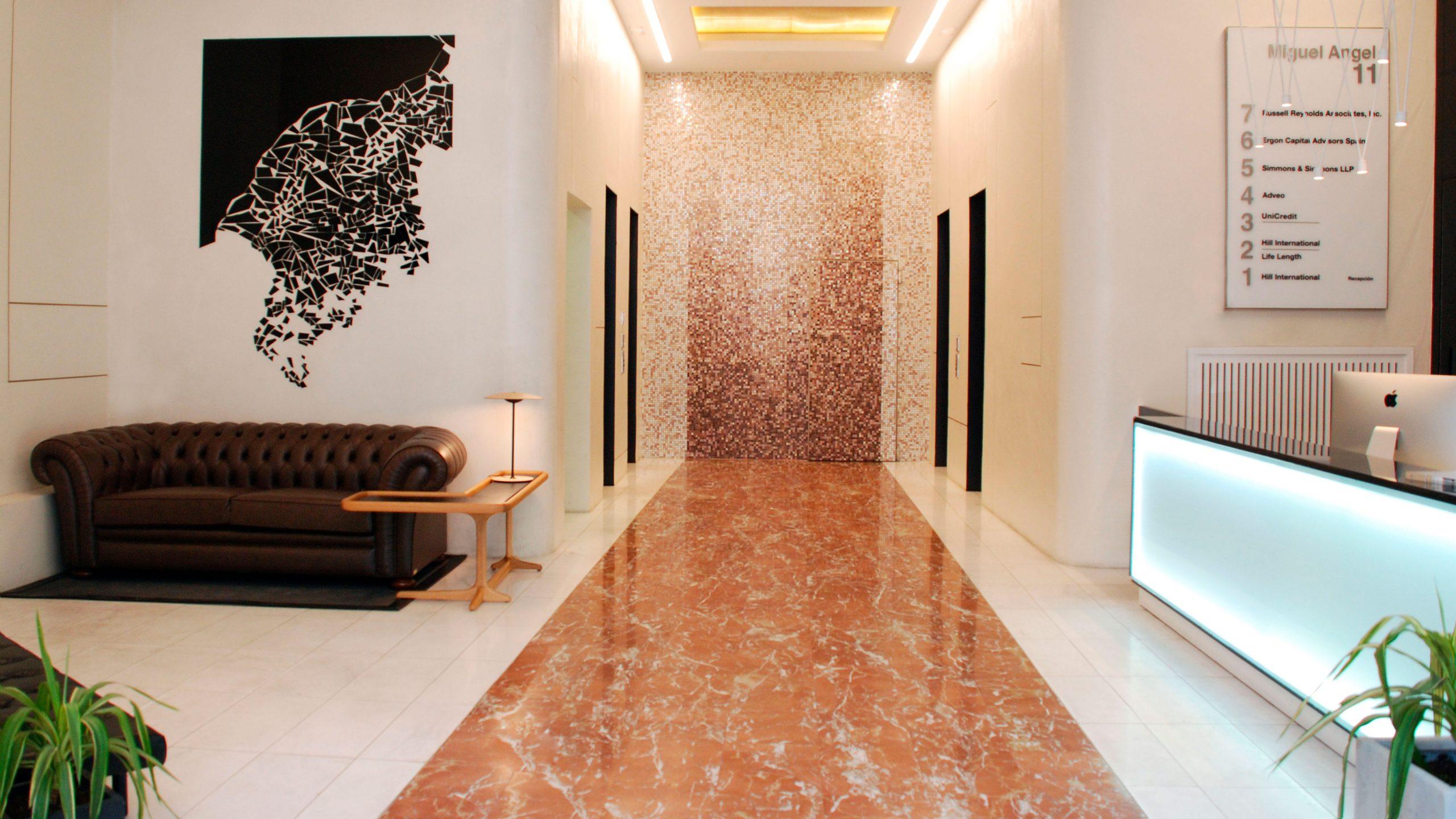 building_offices_reception_interior_design