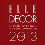 logo_elle_decor_young_designers_2013_edida_award