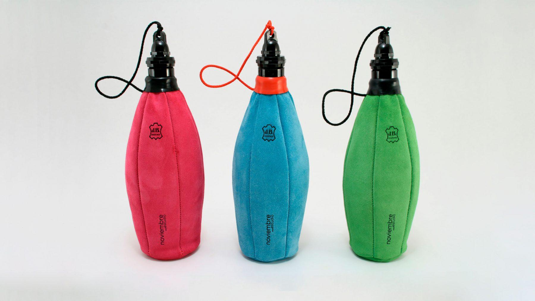 diseno_producto_botella_deporte_colores_piel_h2o