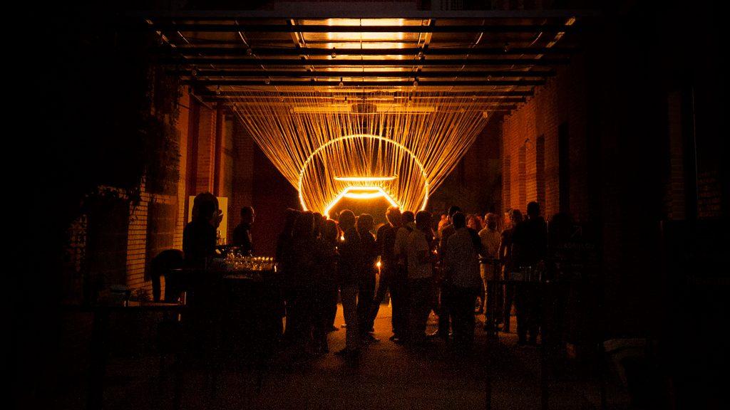 diseno_espacio_evento_efimera_strand_light