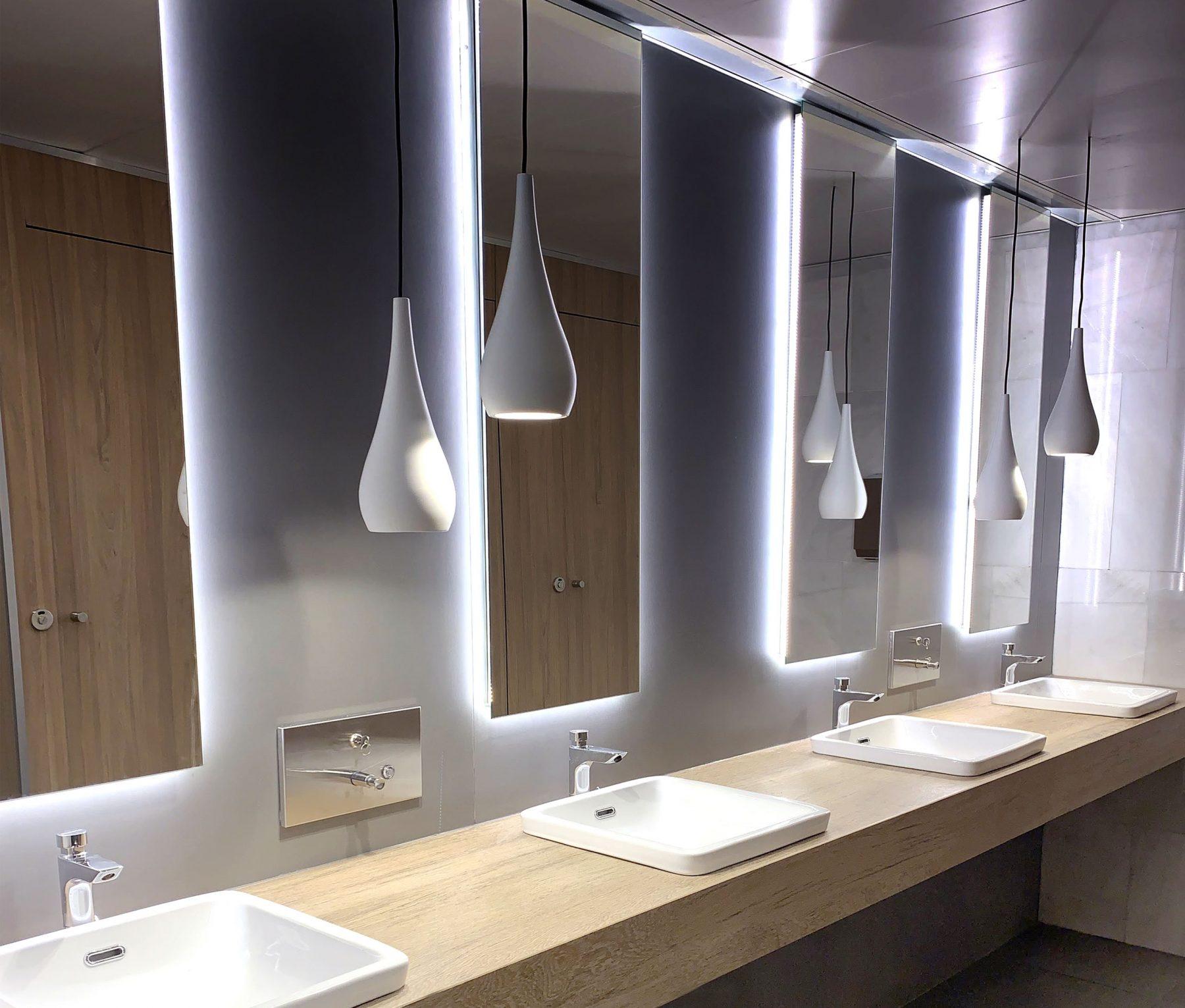 arquitectura_corporativa_diseno_interiores_lavabos_banos_wc_oficinas_encimera_consentino