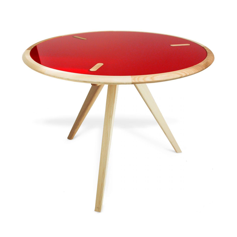 diseno_producto_mobiliario_mesa_cret_cret_madera_fresno_cristal_rojo