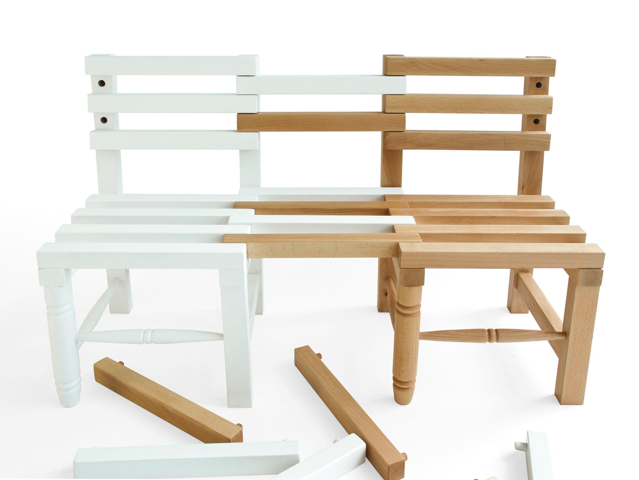 diseno_producto_mobiliario_silla_infantil_madera_lacada_blanco_natural
