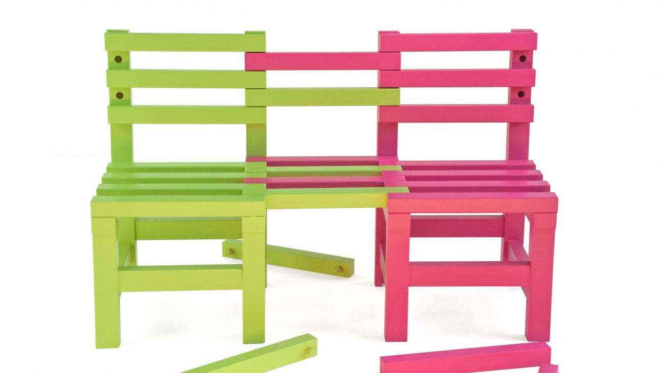 diseno_producto_mobiliario_silla_infantil_madera_lacada_rosa_verde