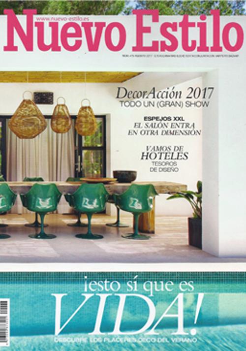 portada_nuevo_estilo_agosto_2017_decoraccion