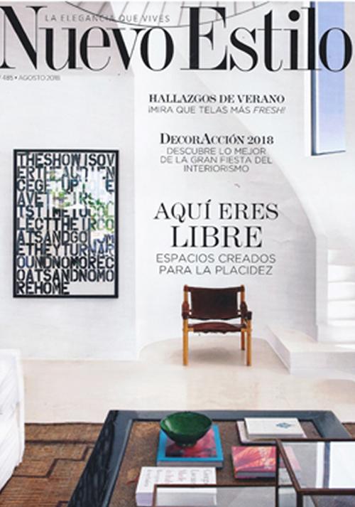 portada_nuevo_estilo_agosto_2018_decoraccion