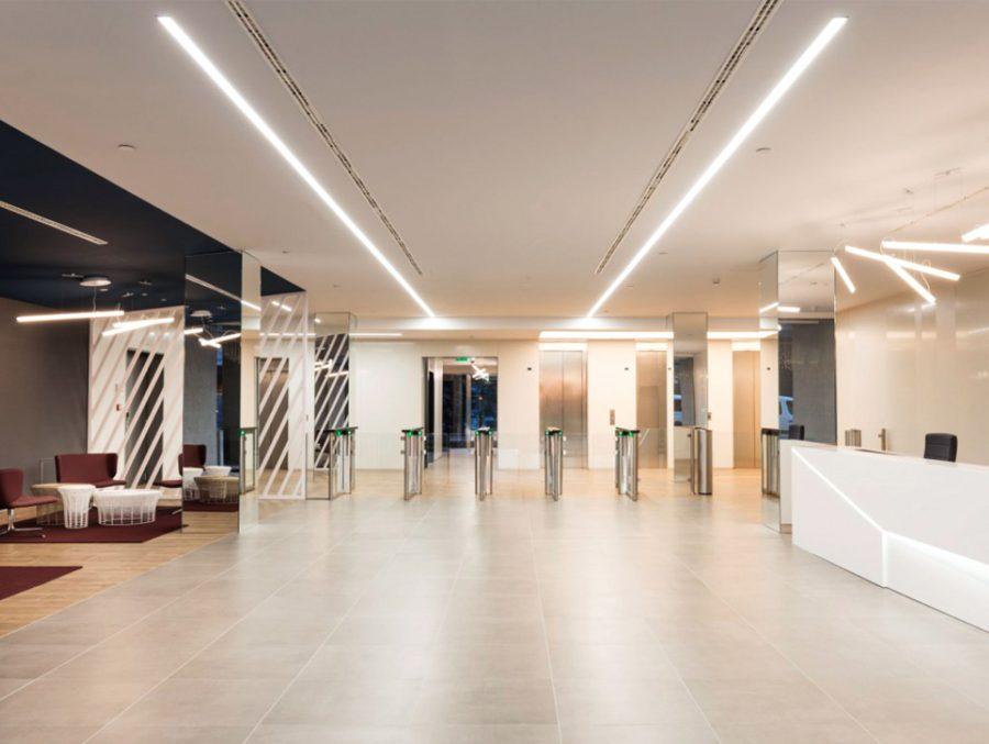 recepcion_edificio_oficinas_moderno_iluminacion_led