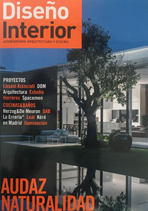 portada_diseno_interior_n310