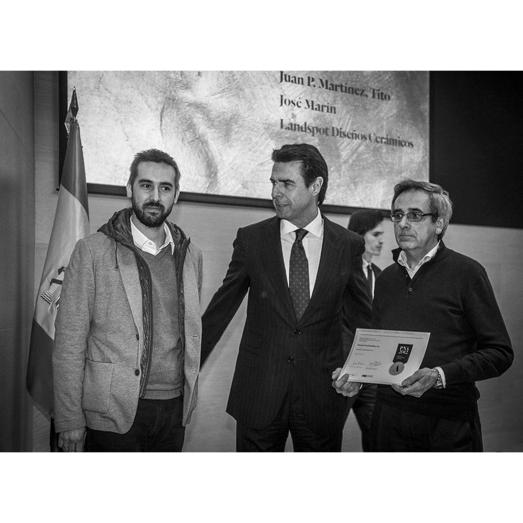finalista_premios_nacionales_artesania_2012_vicente_porres
