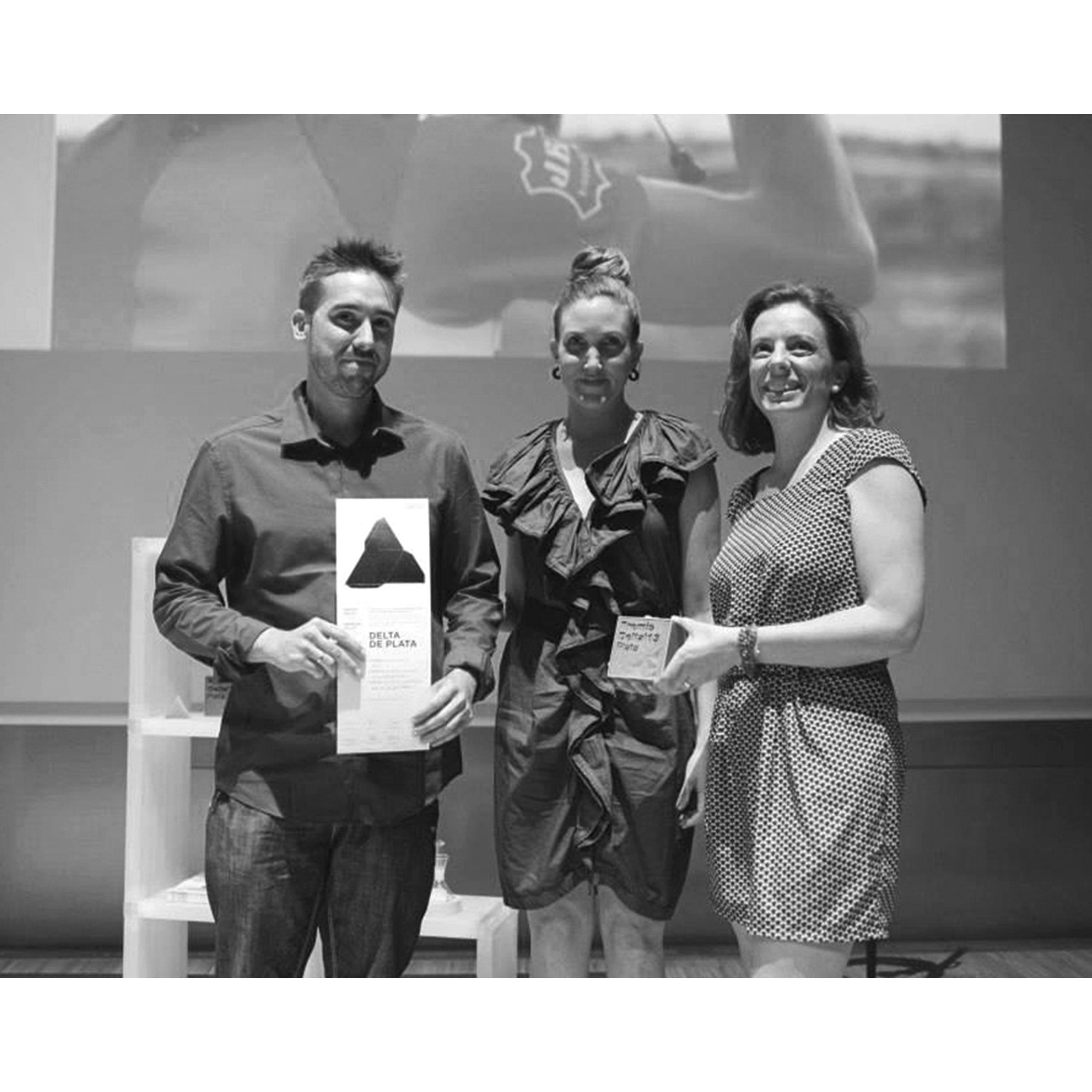 premio_delta_plata_2013_noviembre_estudio