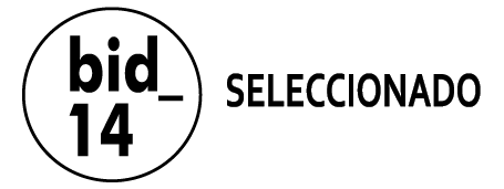 logo_bid_selection_2014