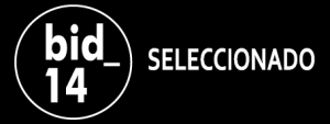 logo_bid_seleccion_2014_negro