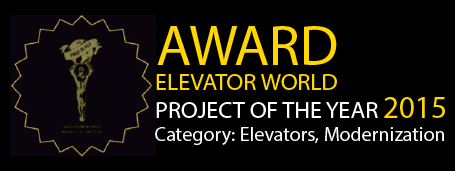 logo_elevators_world_award_2015