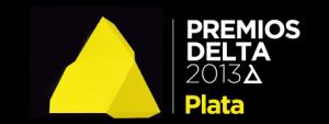 logo_premio_delta_plata_2013