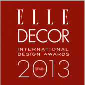 logo_premios_edidad_elle_decor_young_talent_2013