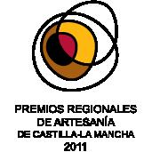 logo_regional_handcraft_award_castilla_la_mancha_2011