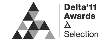 logo_delta_awards_2011_selection