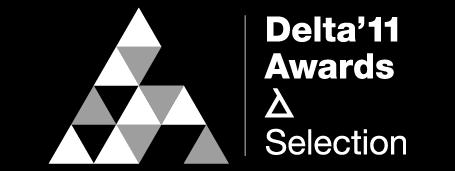 logo_delta_awards_2011_selection