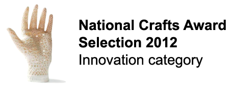 logo_national_crafts_award_selection_2012