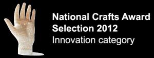 logo_seleccion_nacional_artesania_2012