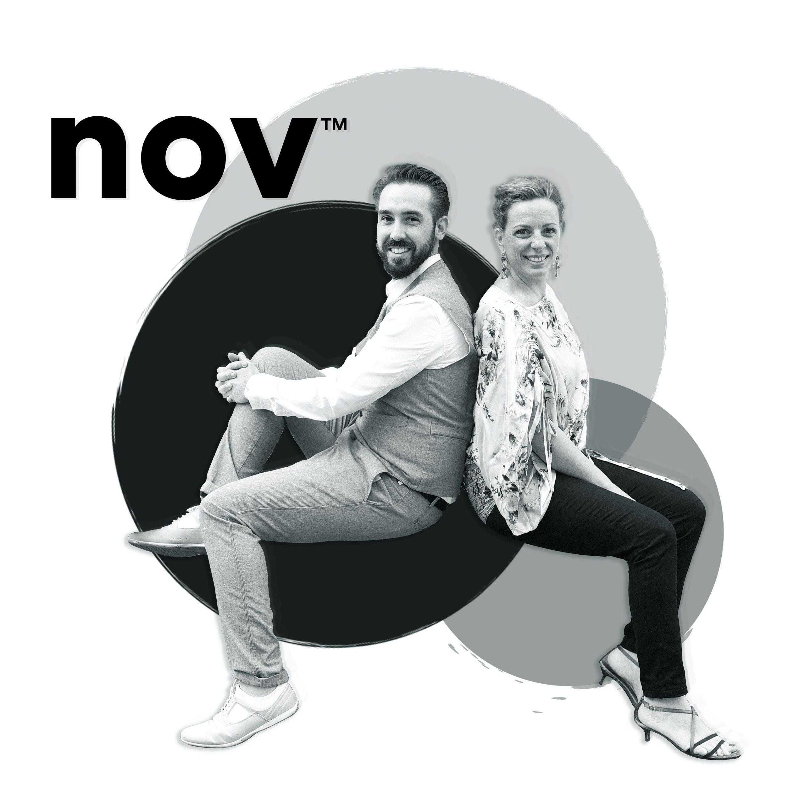 susana_sancho_vicente_porres_noviembre_estudio_interior_product_design