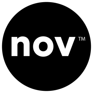 logo_noviembreestudio_negro