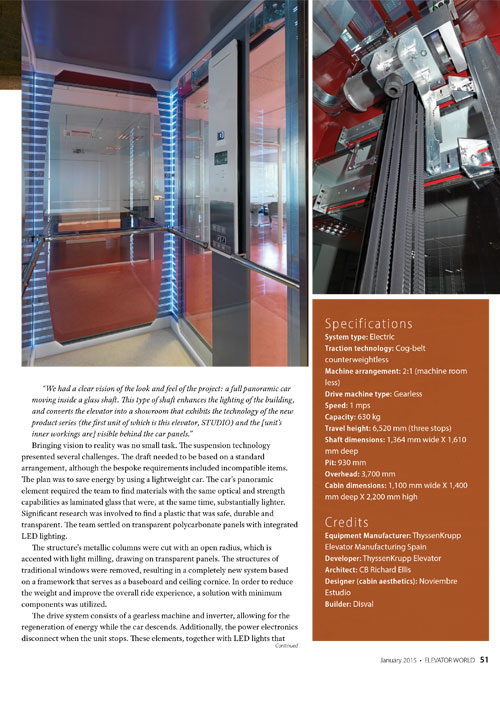 revista_world_elevator_2015_diseno_cabina_transparente