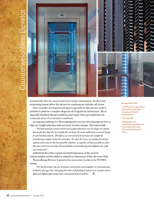 revista_world_elevator_2015_diseno_cabina_transparente_p2