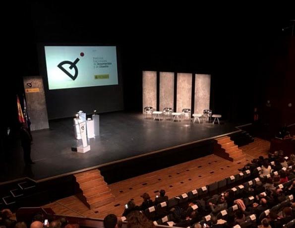 evento_entrega_pnid_2017_diseno_espacio_escenario