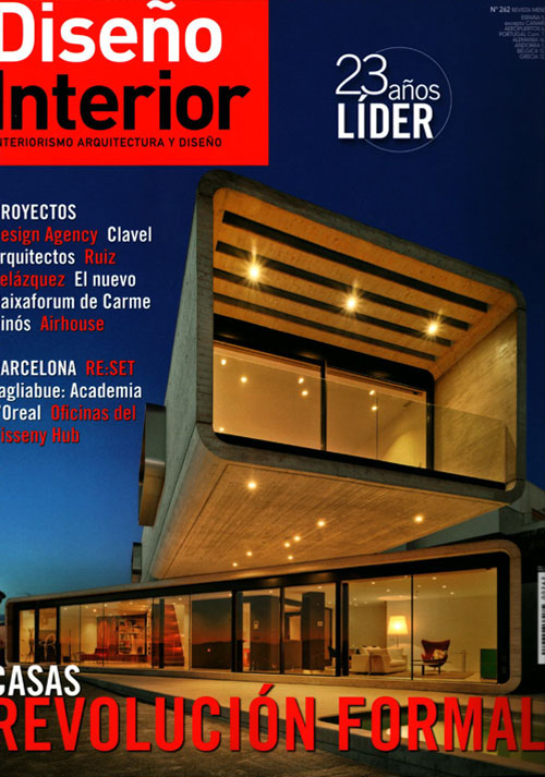 portada-revista-diseño-interior-n262-noviembre-estudio-mesa-cret-cret