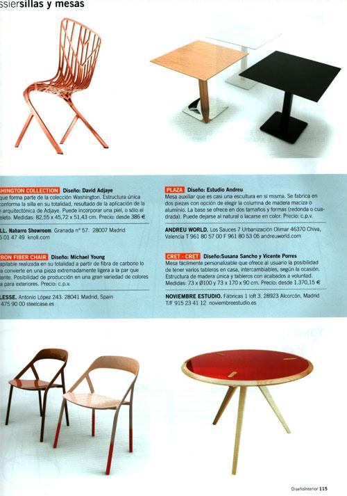 revista-diseño-interior-n262-noviembre-estudio-mesa-cret-cret