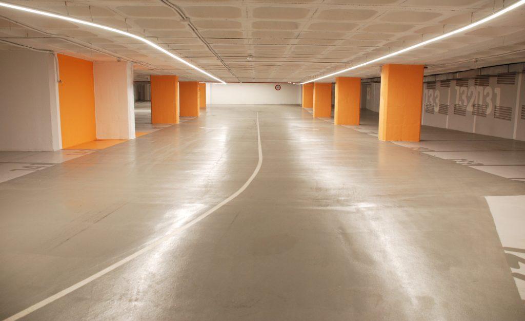 diseno_parking_arquitectura_corporativa_iluminacion_led