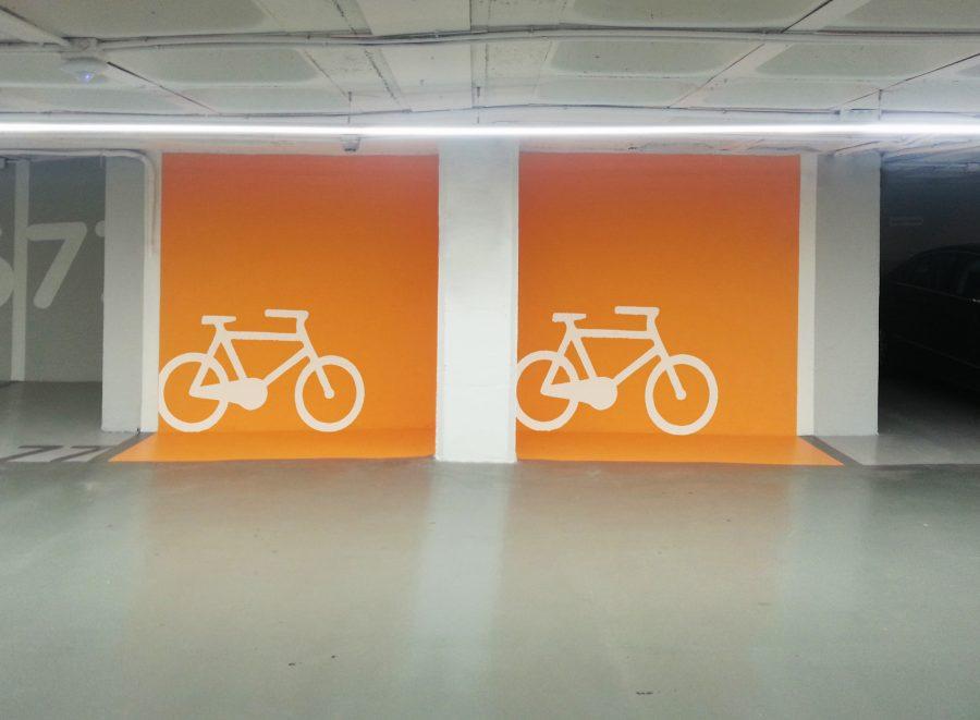 diseno_parking_arquitectura_corporativa_señaletica_bici
