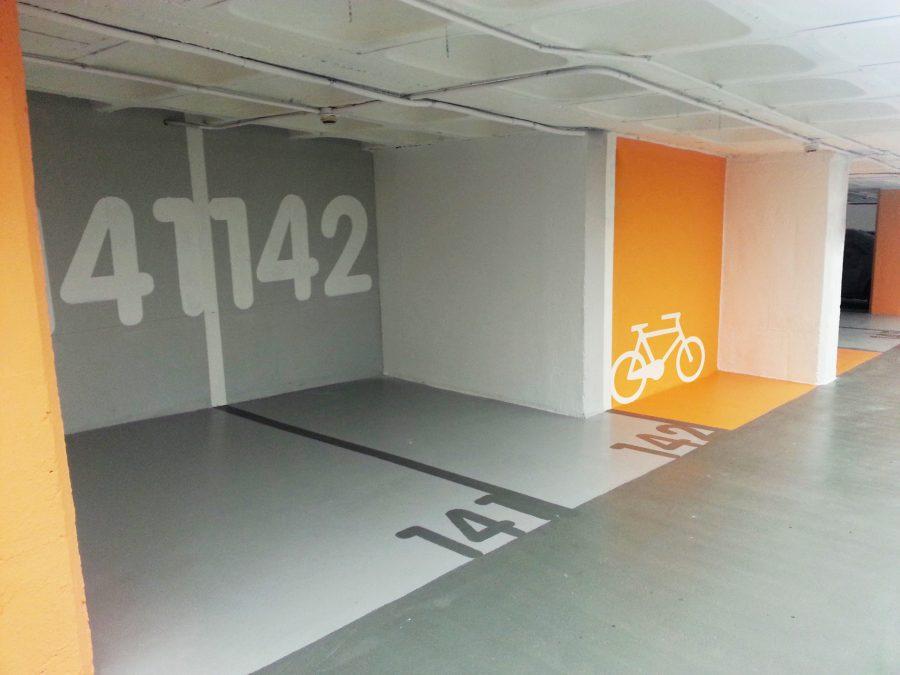 diseno_parking_arquitectura_corporativa_señaletica_plazas