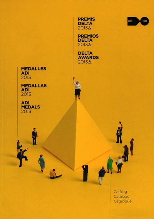 portada-premios-delta-julio-2013-noviembre-estudio