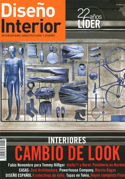 portada-revista-diseno-interior-n255-noviembre-estudio-producto-bota-h2o