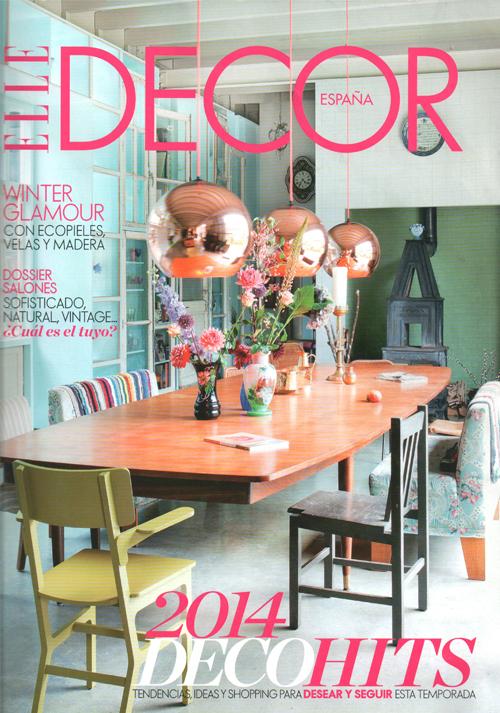 portada-revista-elle-decor-diciembre-2013-noviembre-estudio-premios-elle-decor