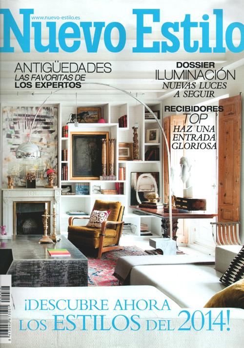 portada-revista-nuevo-estilo-noviembre-2013-noviembre-estudio