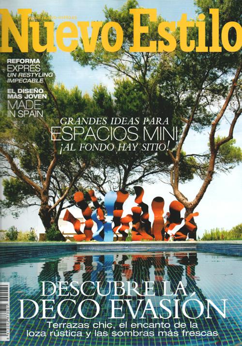portada-revista-nuevo-estilo-julio-2013-noviembre-estudio-decoraccion