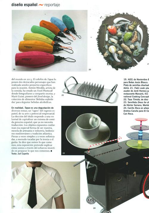 revista-diseno-interior-n255-noviembre-estudio-producto-bota-h2o