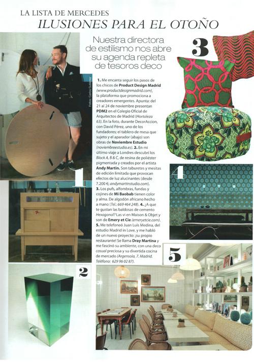 revista-nuevo-estilo-diciembre-2013-noviembre-estudio-product-design-madrid