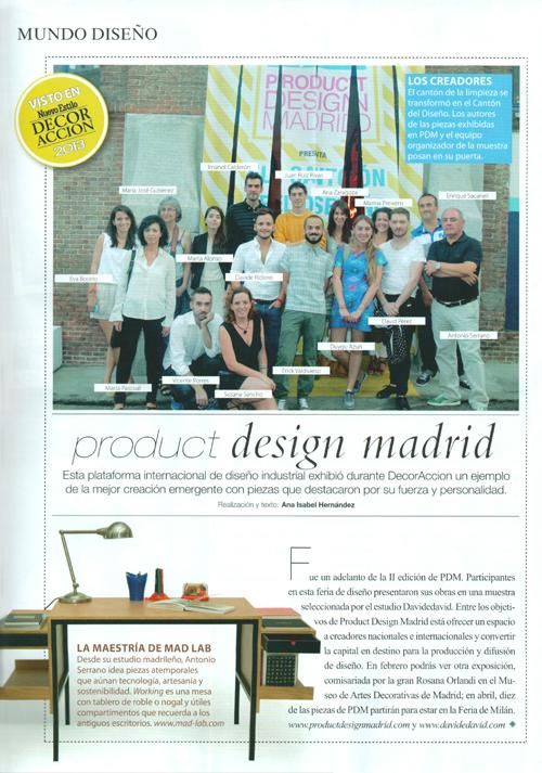 revista-nuevo-estilo-diciembre-2013-noviembre-estudio-product-design-madrid-presentacion