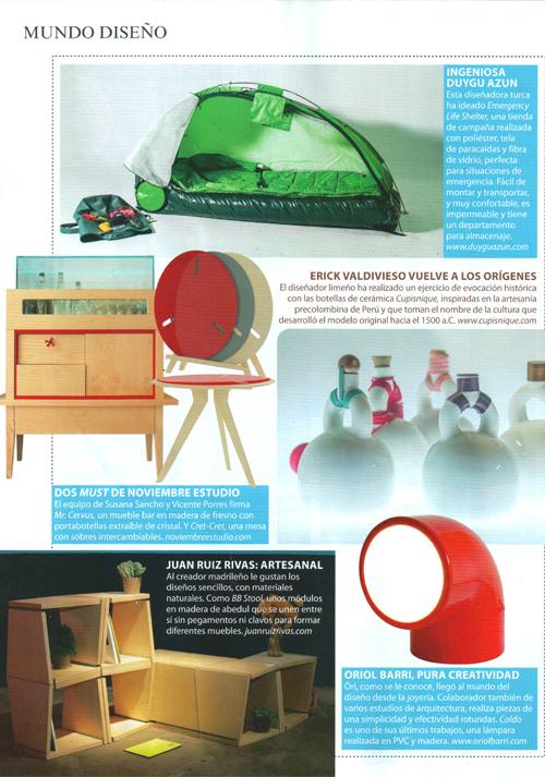 revista-nuevo-estilo-diciembre-2013-noviembre-estudio-product-design-madrid-mobiliario