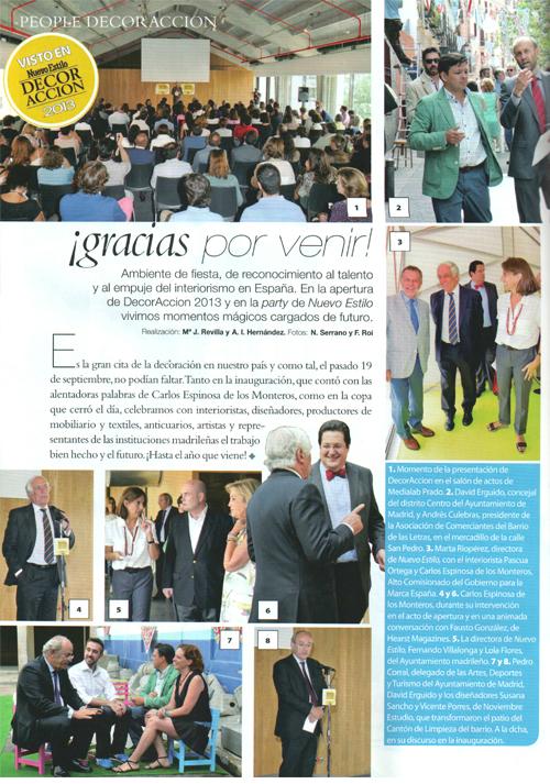 revista-nuevo-estilo-diciembre-2013-noviembre-estudio-product-design-madrid-evento