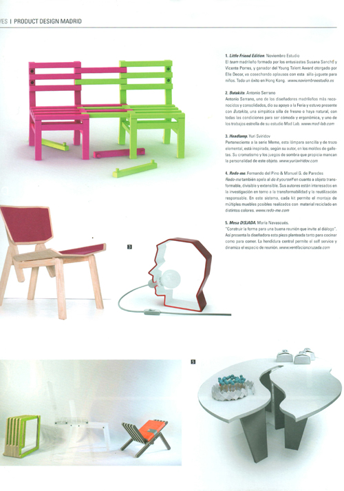 revista-room-n4-noviembre-estudio-little-friends-product-design-madrid