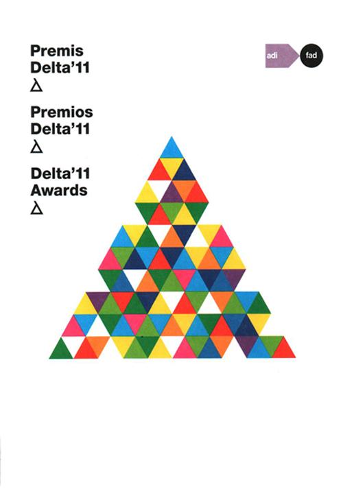 portada-premios-delta-2011-noviembre-estudio-s1