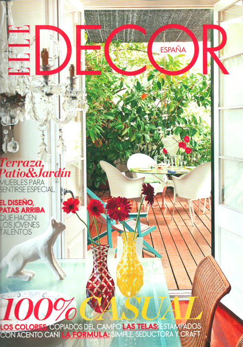 Portada-revista-Elle-Decor-mayo-2013-Noviembre-Estudio-product-design